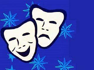 """ГТРК """"Тамбов"""": награждение лауреатов межрегионального театрального фестиваля в прямом эфире"""