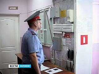 ГУ МВД региона проверило на безопасность все образовательные учреждения