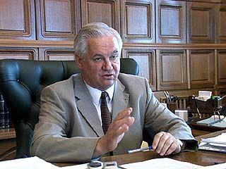 Губернатор обвинил мэрию в попытке увода капитала