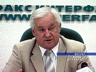 Губернатор пообещал наказать виновных в задержке выплат школам