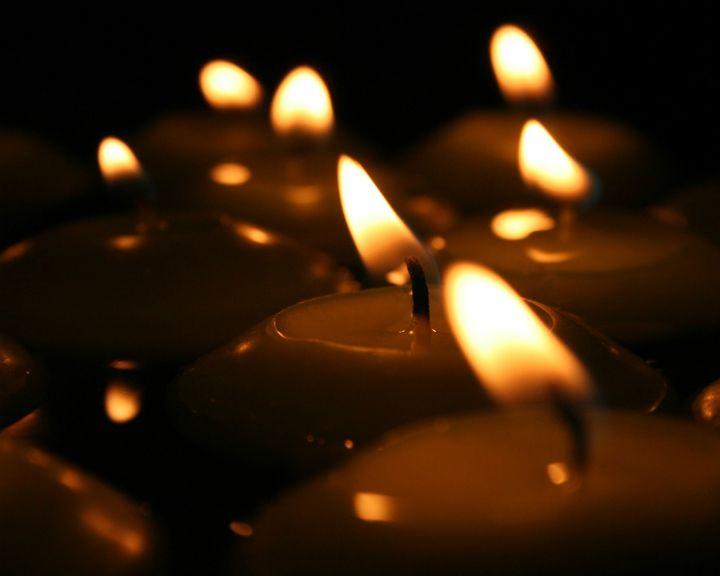 Губернатор Воронежской области выразил соболезнования семьям погибших в ростовской авиакатастрофе