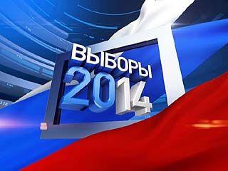 Губернаторские выборы в Воронежской области состоялись