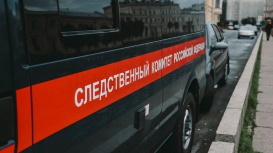 В офисе воронежской компании «РЕТ» прошли обыски