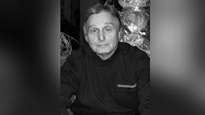Ушёл из жизни создатель мультфильма про кота Леопольда