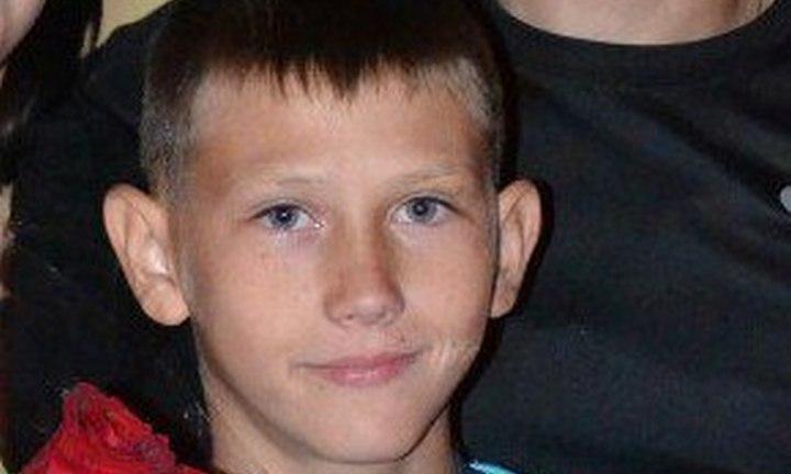 В Воронеже ушёл из дома и пропал 13-летний подросток