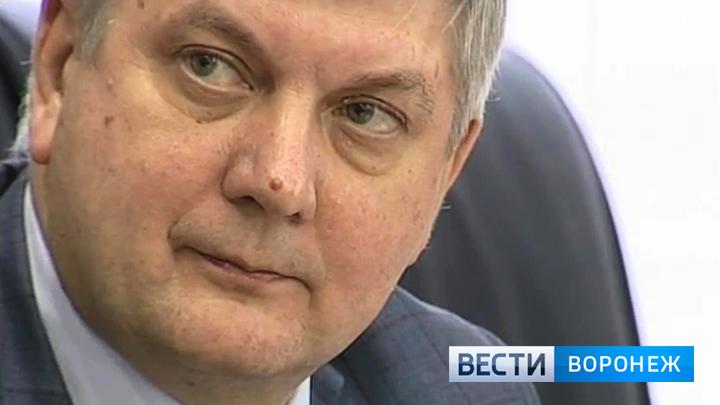 Мэр Александр Гусев не собирается выдвигаться на второй срок