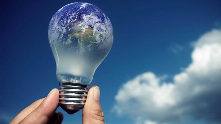 Воронежцев будут обучать энергосберегающим технологиям
