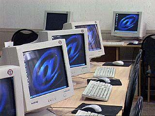 Хакер из Борисоглебска ограбил банк