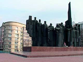 Хаотичная застройка Воронежа стала настоящей бедой для города