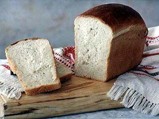 Хлеб подорожал из-за повышения цен на муку