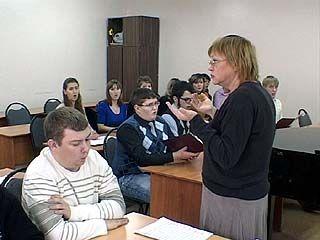 Хор Воронежской академии Искусств стал лучшим на международном конкурсе