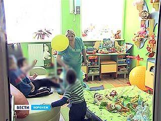 Хосписов в крупных городах должно быть больше - об этом в Воронеже говорили медики со всей страны