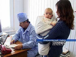 Хусейн Курбанов помог переехать в Карачан пяти таджикским семьям
