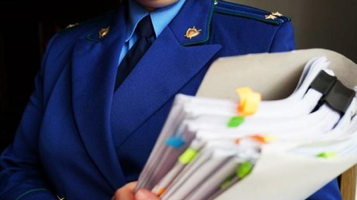 Правоохранители ищут виновных в крупной растрате ГСМ на воронежском предприятии