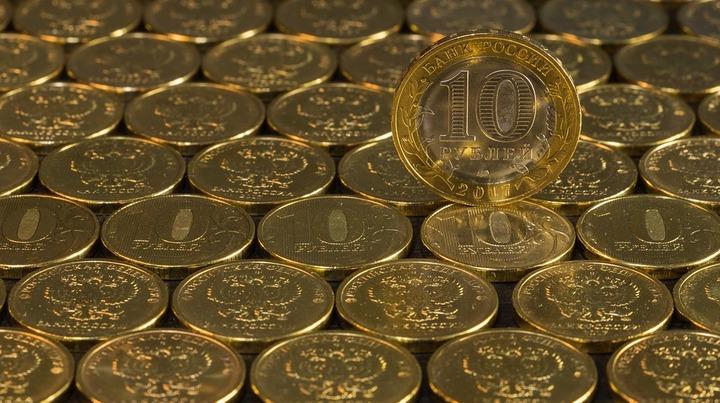 Воронежские власти отыскали кредитора на1,4 млрд руб.