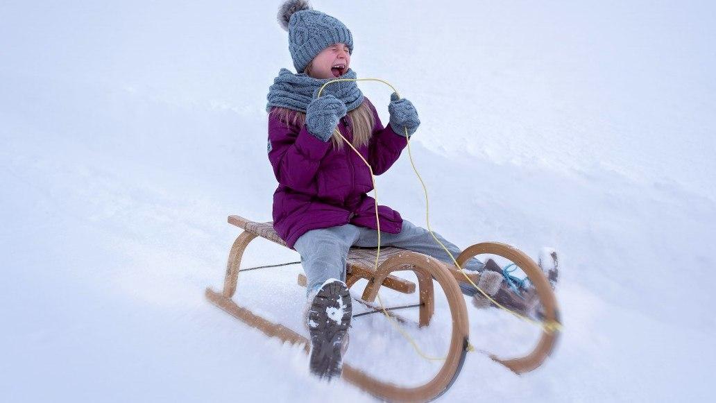 Метеорологи рассказали, дойдут ли аномальные морозы до Воронежской области