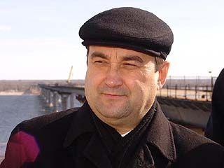 Игорь Левитин посетит Воронеж