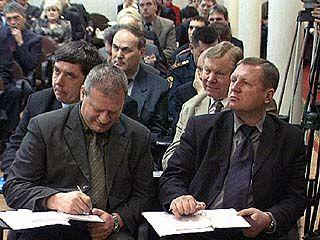 Игровых автоматов в Воронеже станет ещё меньше