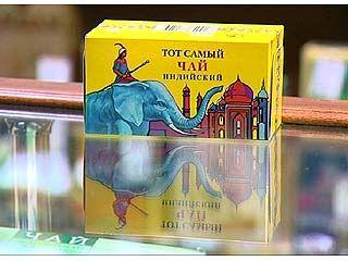 Индийский чай, кофе и пряности станут менее популярными в России