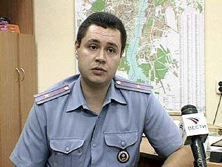 Инспектора ГИБДД пожалуются на мэрию в прокуратуру