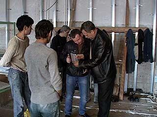 Интерес иностранных граждан к Воронежской области с каждым годом растёт