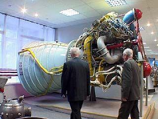 Исполнилось 50 лет с момента запуска первого спутника Земли