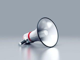 Использование звуковой рекламы намерены ограничить депутаты фракции ЛДПР