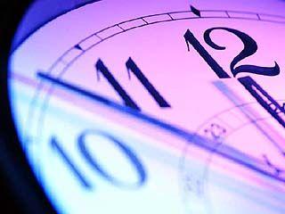 """Итоговый выпуск """"Вестей"""" теперь выходит на час раньше - в 19:40"""