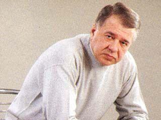 Иван Образцов восстановлен в должности руководителя Коминтерновского района