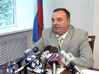 Из оборота изъято товаров на сумму в 22 млн. рублей