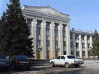 Из перечня стратегических предприятий России исключили мехзавод