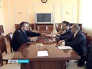 Из Воронежа в Салоники можно будет улететь дважды в неделю