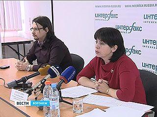 Из-за падения курса рубля вырос спрос на ипотеку и долевое строительство