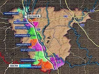 Из-за строительства высокоскоростной железнодорожной магистрали сноса 20 домов на Обручева не избежать