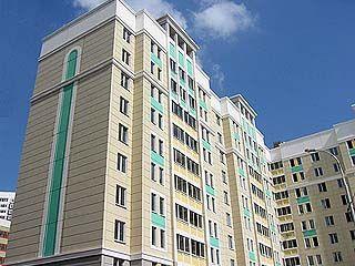 Изменения в градостроительном законодательстве обсуждали в Воронеже