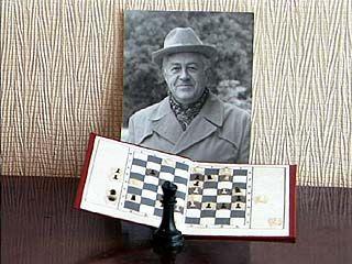 Известному ученому Владимиру Загоровскому исполнилось бы 85 лет
