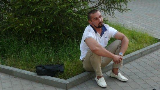 Суд продлил арест обвиняемому в мошенничестве воронежскому адвокату Шмакову на 2 месяца
