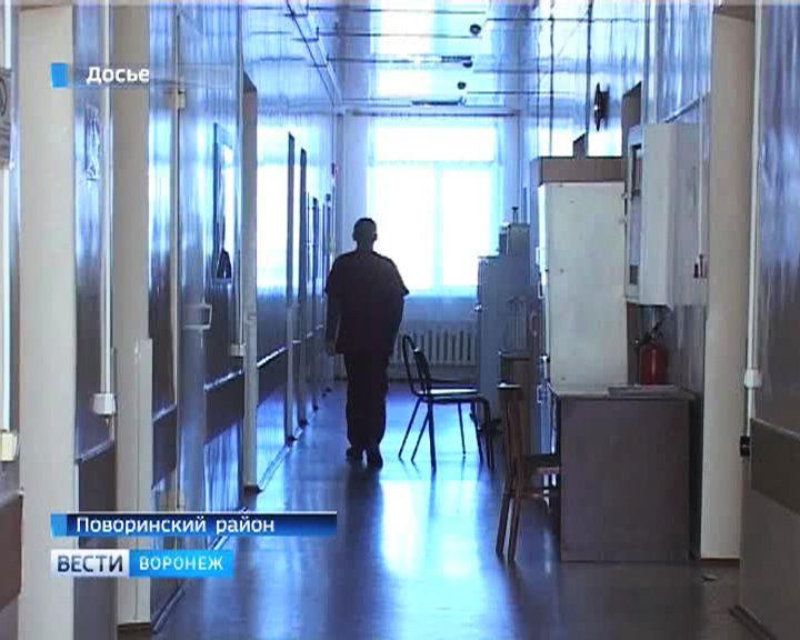В Воронежской области анестезиолога признали виновным в смерти пациента