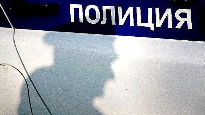 Воронежец попал в больницу после драки на улице Шишкова