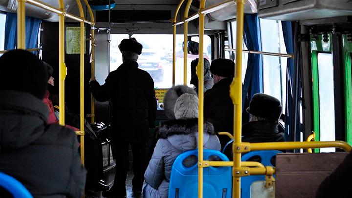 Общественники: в Воронеже скоро подорожает проезд на городском транспорте