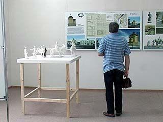 К 425-летию города в Воронеже появится новый памятник