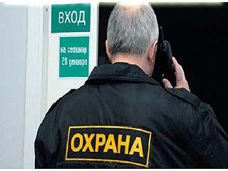 К месторождениям никеля в Новохоперском районе приставили охрану