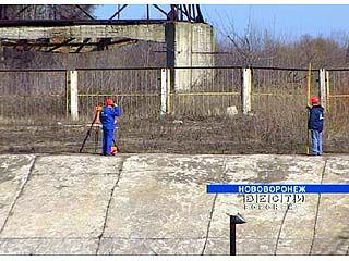 К нештатной ситуации готовятся на Нововоронежской АЭС