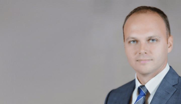 Бывший воронежский вице-премьер стал заместителем министра промышленности