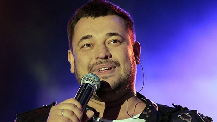 «Руки вверх!» отменили концерт в Воронеже из-за кемеровской трагедии
