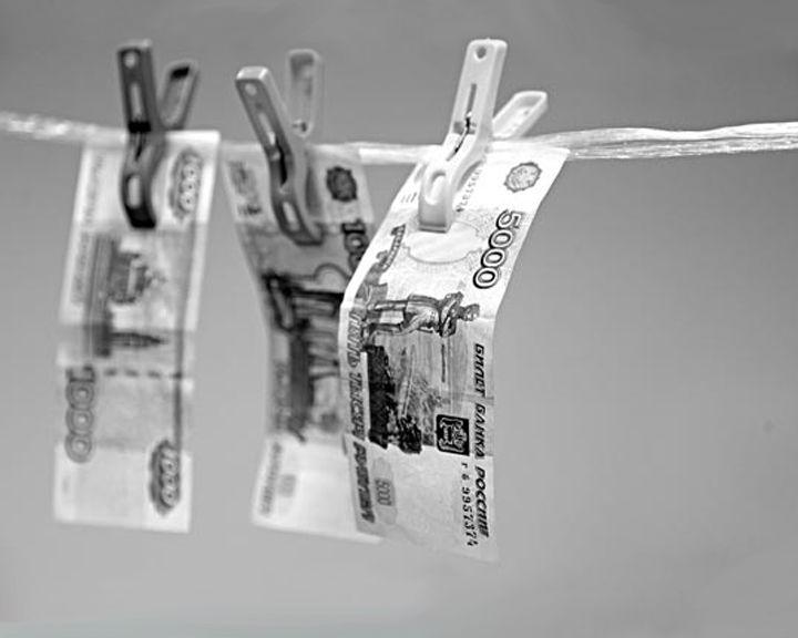 Как изменились расходы Воронежской области за пять лет?