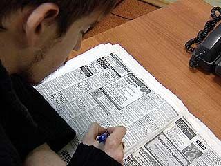 Как работодатели зарабатывают на соискателях?