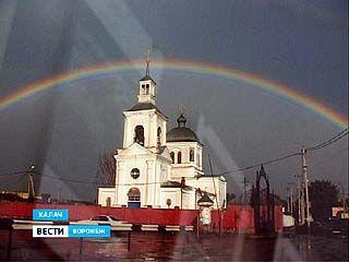 Калачеевские чиновники могли покупать себе житье почти даром