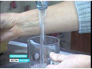 Кантемировская прокуратура требует от местных властей решить проблему нехватки воды