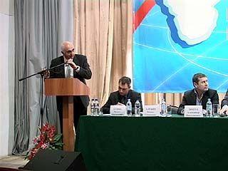 Кардиохирурги со всего Черноземья собрались в Воронеже на конференцию